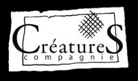 Logo créatures compagnies