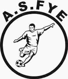 Logo du vlub de Football de Fyé